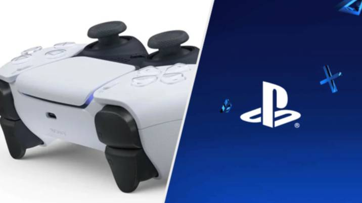 New PS5 Slogan Drops Major Hints At DuelSense Controller Features